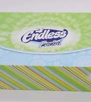 FACIAL ENDLESS 150φύλλα 2PLY