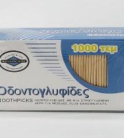 ΟΔΟΝΤΟΓ/ΔΕΣ Μ.Κ.ΧΥΜΑ(Χ1000)