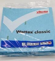 WETTEX CLASSIC ΓΝΗΣ ΜΠΛΕ(10TEM)