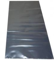 ΟΙΚΟΔΟΜΙΚΗ ΧΡΗΣΗ(μπάζα,άμμο κτλ)