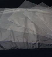 LDPE-μαλακό πολυαιθυλένιο